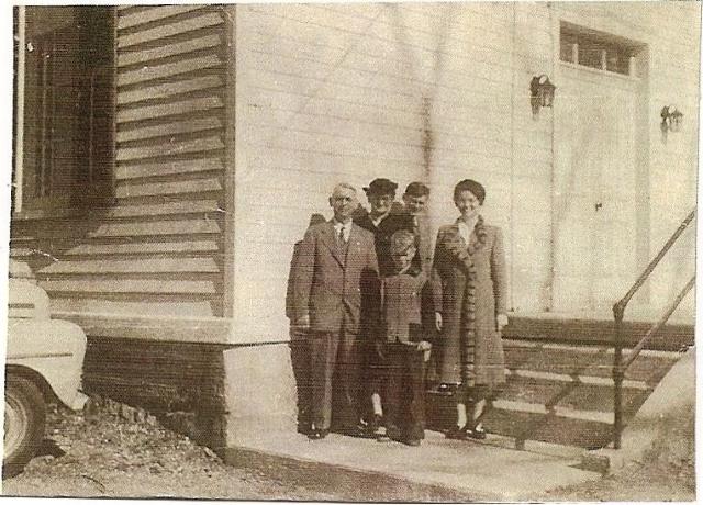 rawn-family-1948