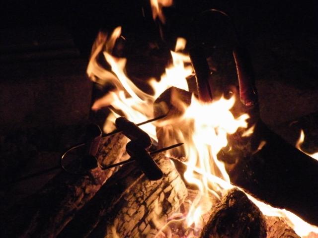 bbc fire
